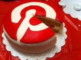 Pinterest buys Spanish start-up Icebergs