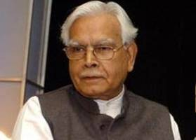 Strong opposition from son led to Sonia declining PM post: Natwar Singh