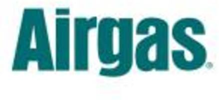 Airgas Named Global Supplier of Excellence for 2013 by Eastman Chemical Company