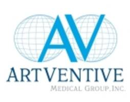 ArtVentive Medical Group, Inc. Announces Excellent Clinical Results and Expanded Enrollment in OCCLUDE I Post-Market Surveillance Study