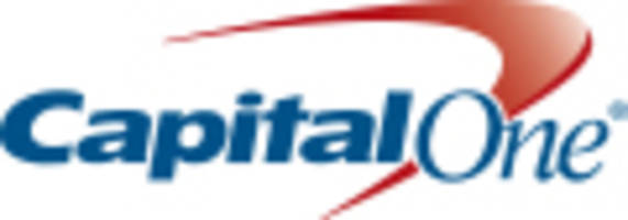 Capital One Announces Quarterly Dividend