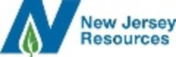 New Jersey Resources Announces Fiscal 2014 Third-Quarter Earnings; Reaffirms Increased Fiscal 2014 Net Financial Earnings Guidance