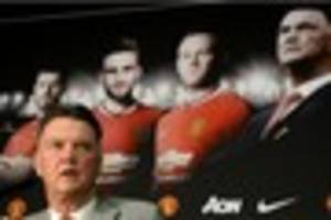 manchester united's owners warn investors of pitfalls if they...