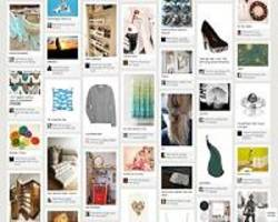 Pinterest buys startup with image organizing skills